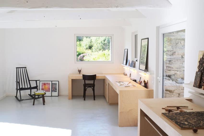 L'Atelier D'Artiste by Modal Architecture (20)