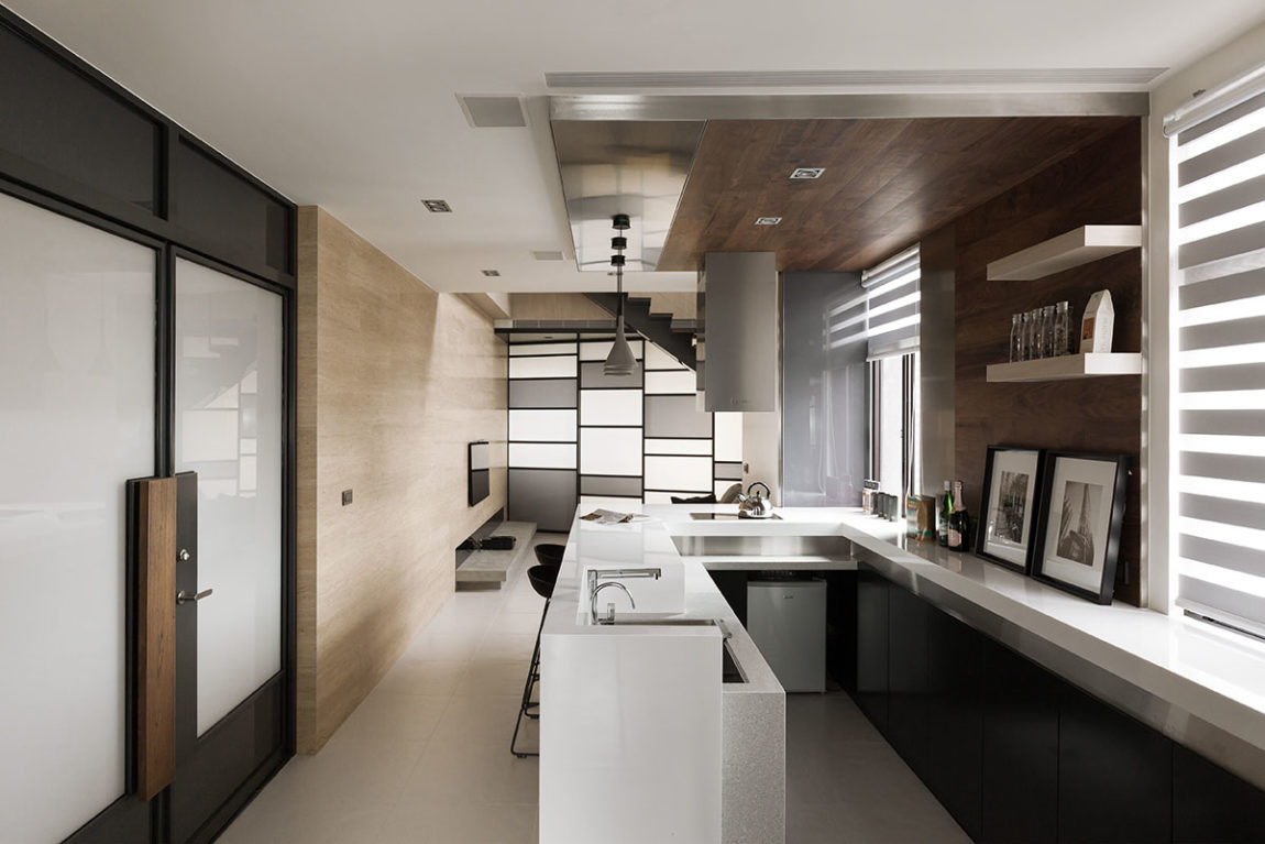 Lo Residence by LGCA DESIGN (3)