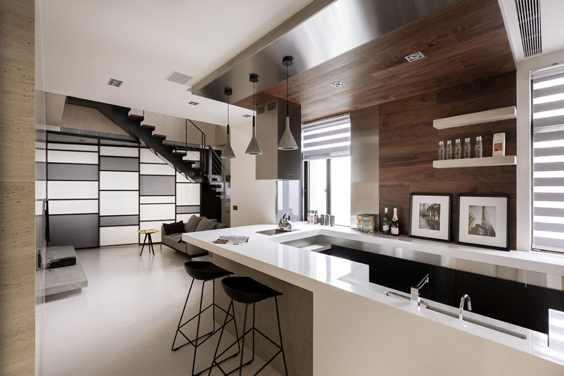 Lo Residence by LGCA DESIGN (4)