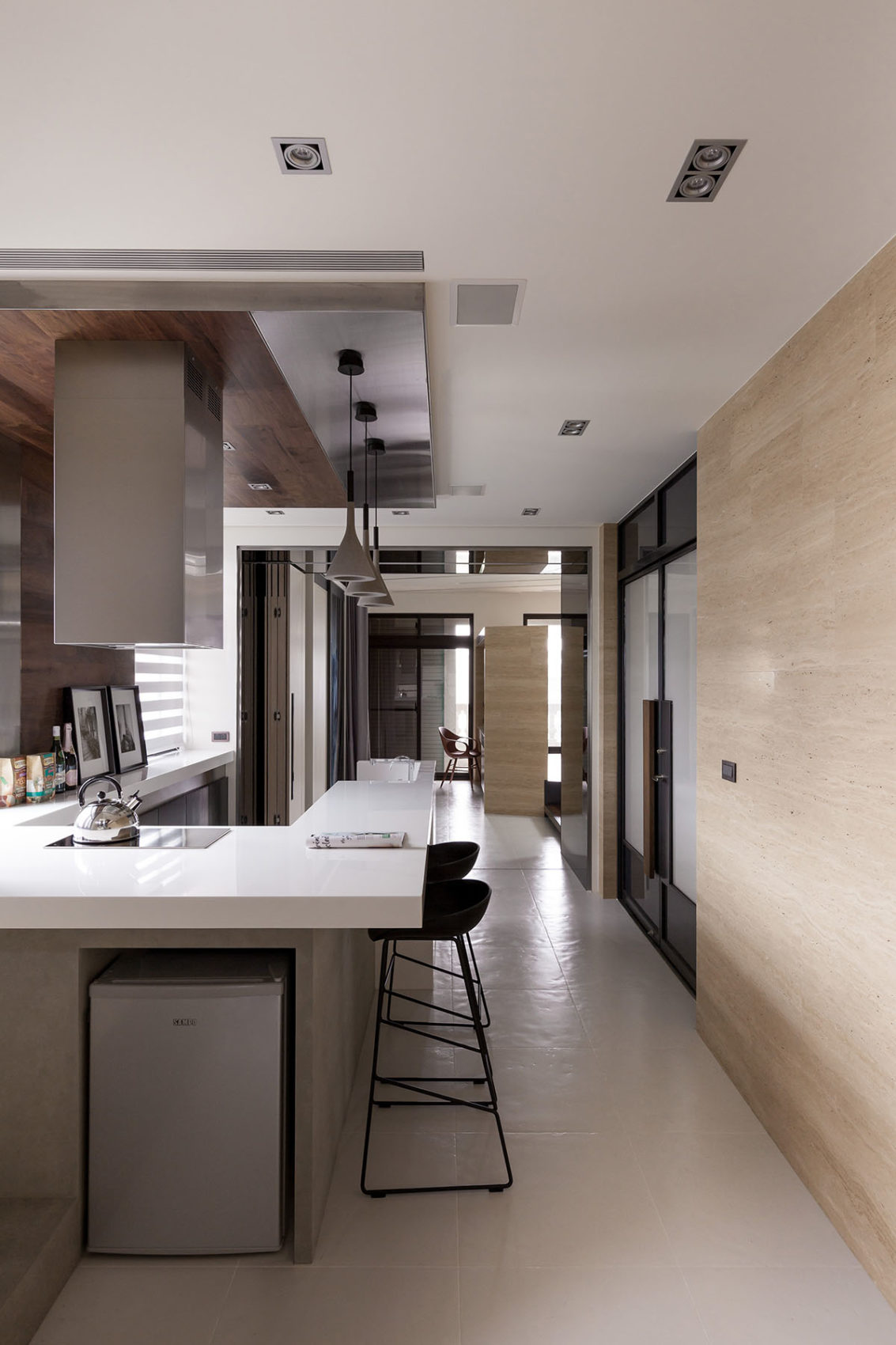 Lo Residence by LGCA DESIGN (6)