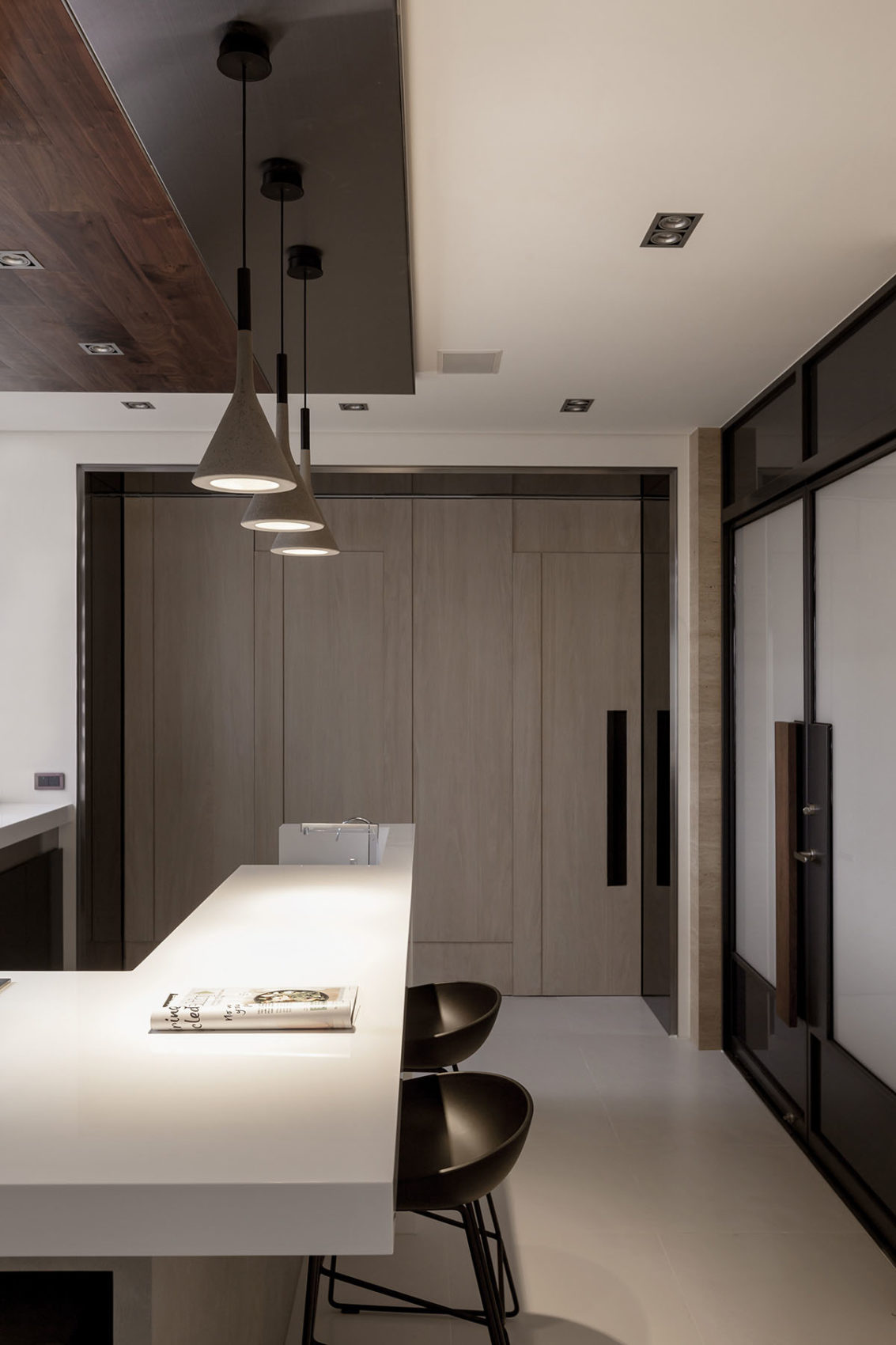 Lo Residence by LGCA DESIGN (7)