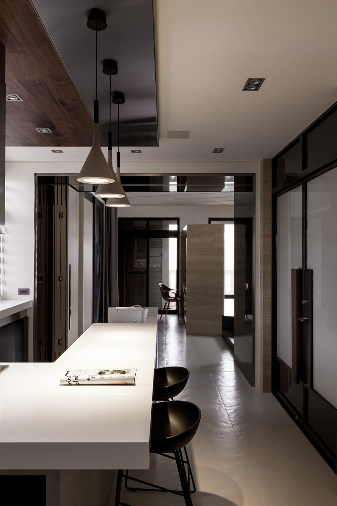 Lo Residence by LGCA DESIGN (8)