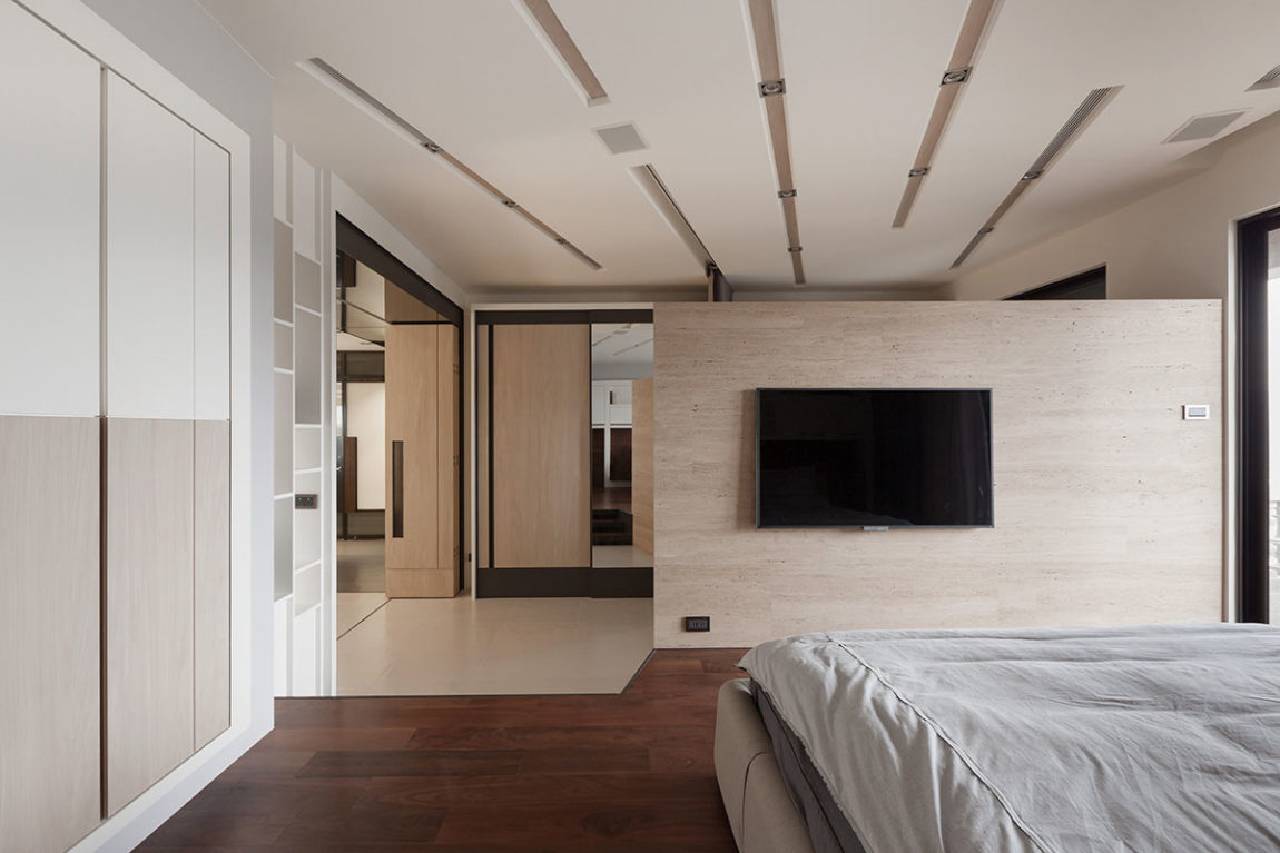 Lo Residence by LGCA DESIGN (13)