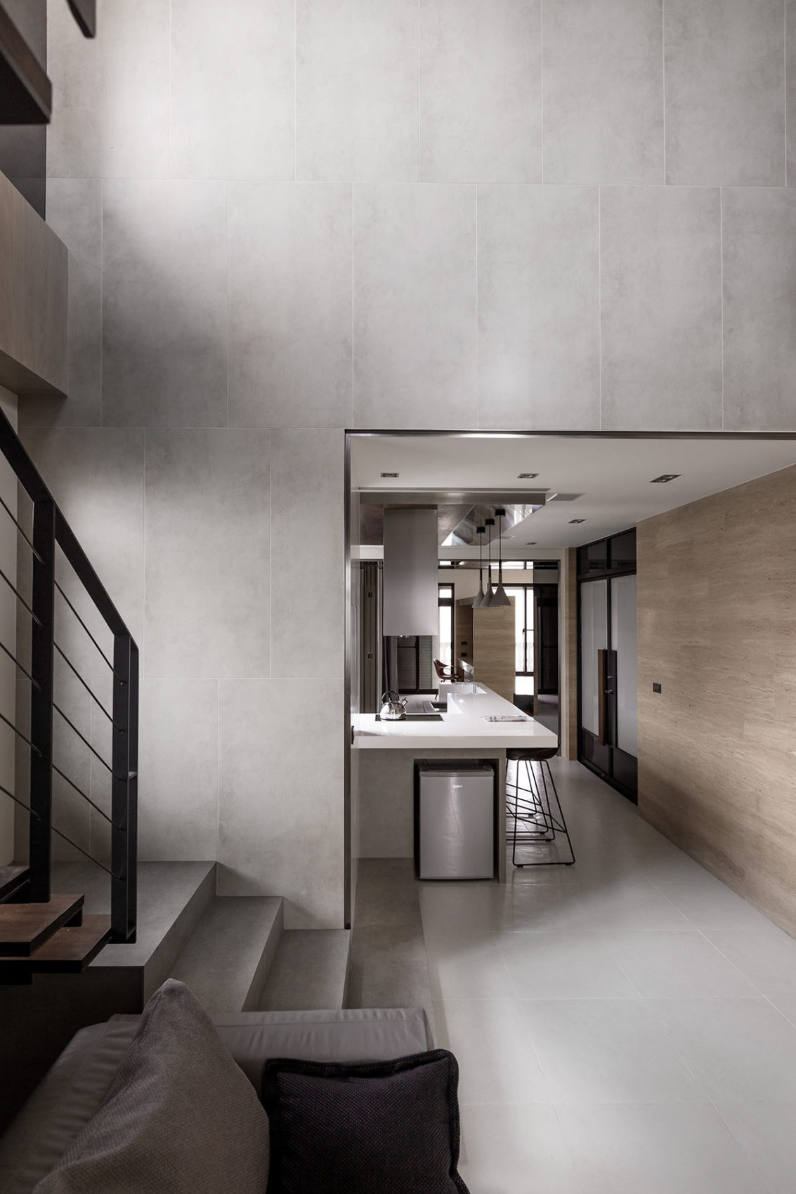 Lo Residence by LGCA DESIGN (18)