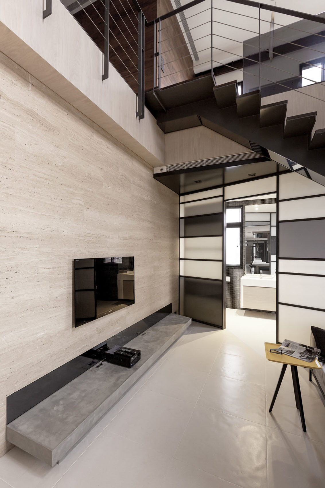 Lo Residence by LGCA DESIGN (20)