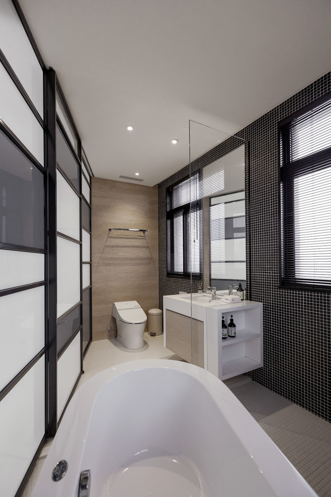 Lo Residence by LGCA DESIGN (21)