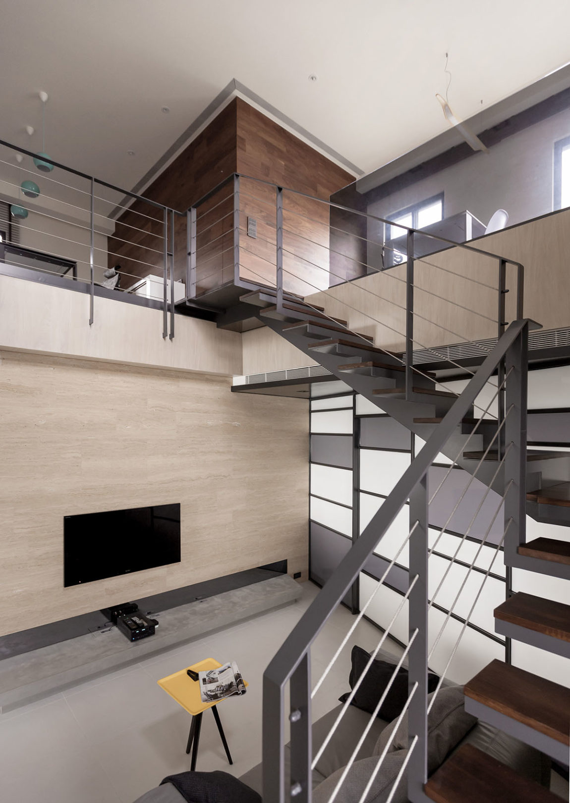 Lo Residence by LGCA DESIGN (22)