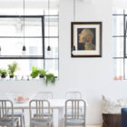 Loft Apartment by Cloud Studios (13)