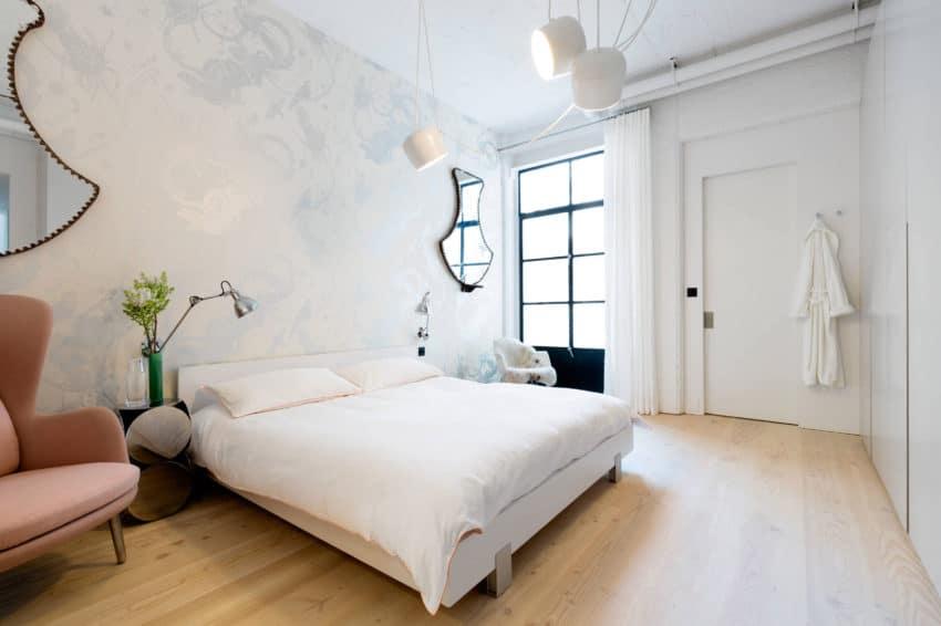 Loft Apartment by Cloud Studios (15)