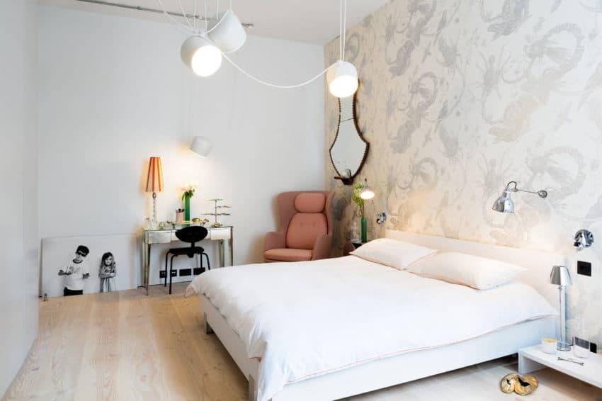 Loft Apartment by Cloud Studios (17)