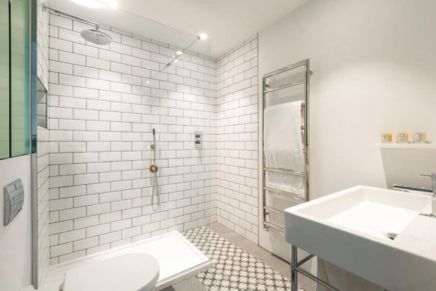 Loft Apartment by Cloud Studios (21)