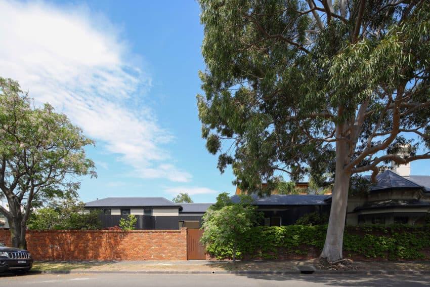 Merton by Thomas Winwood Architecture & Kontista+Co (1)