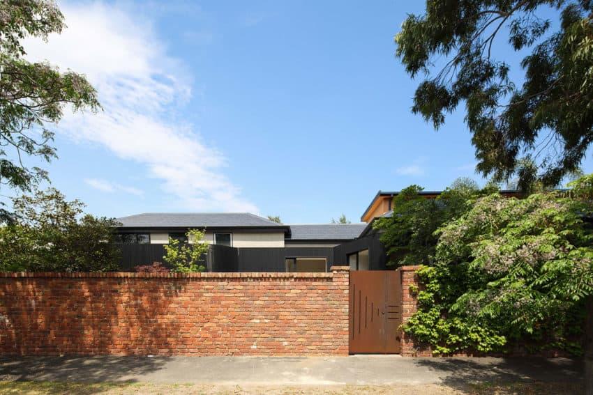 Merton by Thomas Winwood Architecture & Kontista+Co (2)