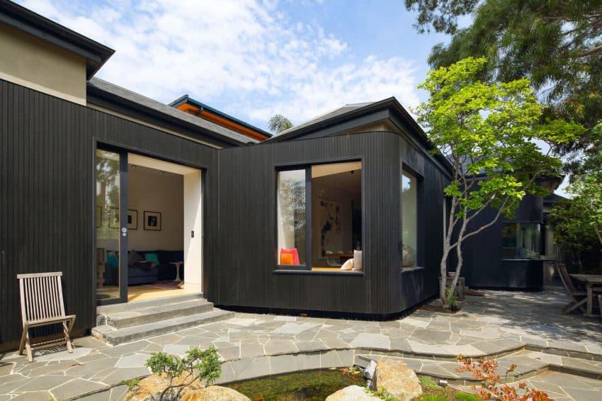 Merton by Thomas Winwood Architecture & Kontista+Co (4)