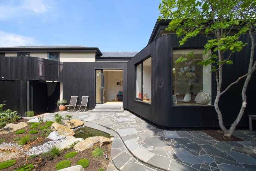 Merton by Thomas Winwood Architecture & Kontista+Co (5)