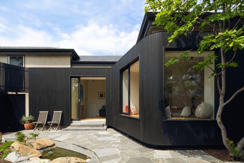 Merton by Thomas Winwood Architecture & Kontista+Co (6)
