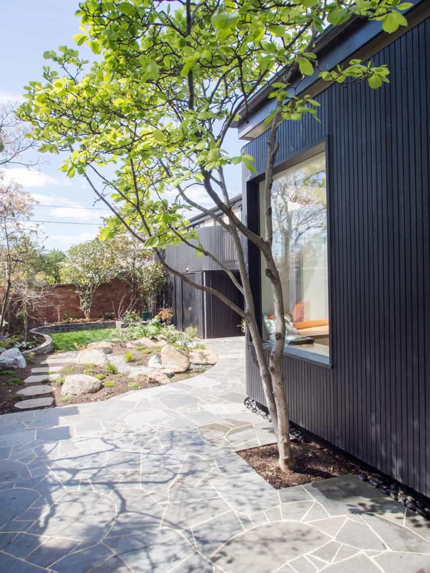 Merton by Thomas Winwood Architecture & Kontista+Co (7)