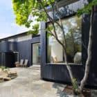 Merton by Thomas Winwood Architecture & Kontista+Co (8)