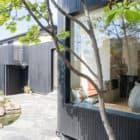 Merton by Thomas Winwood Architecture & Kontista+Co (9)