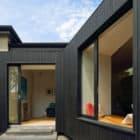 Merton by Thomas Winwood Architecture & Kontista+Co (10)
