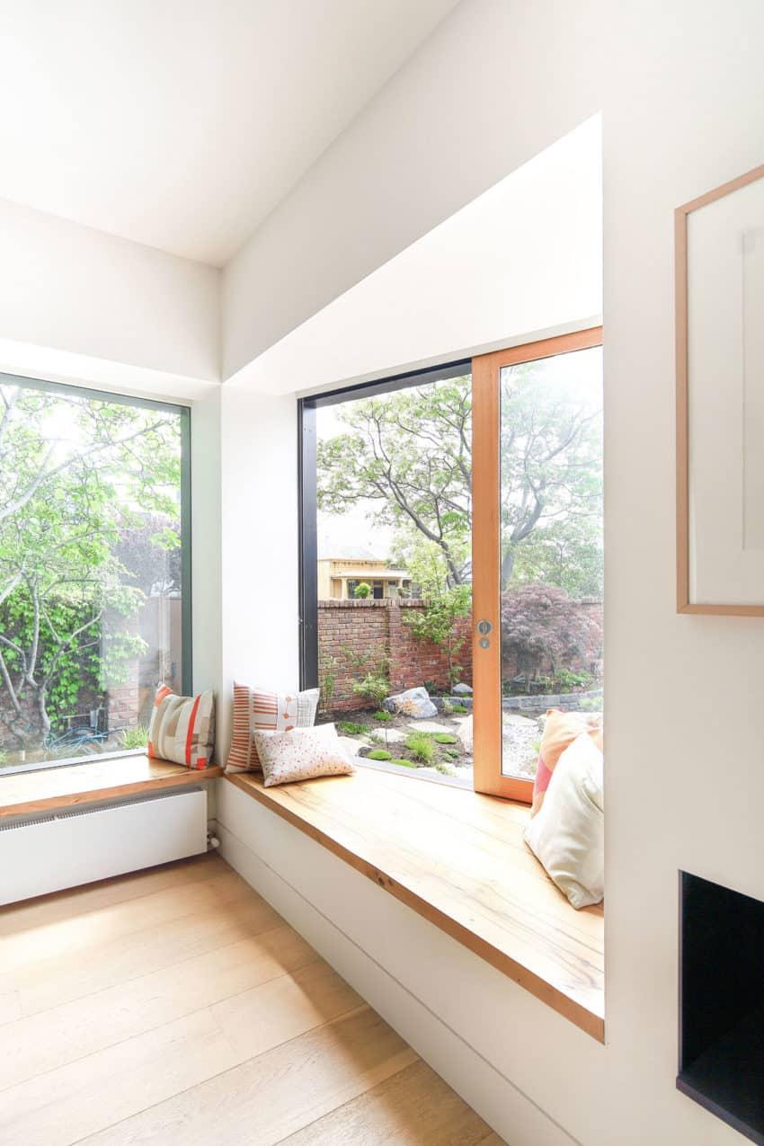 Merton by Thomas Winwood Architecture & Kontista+Co (11)