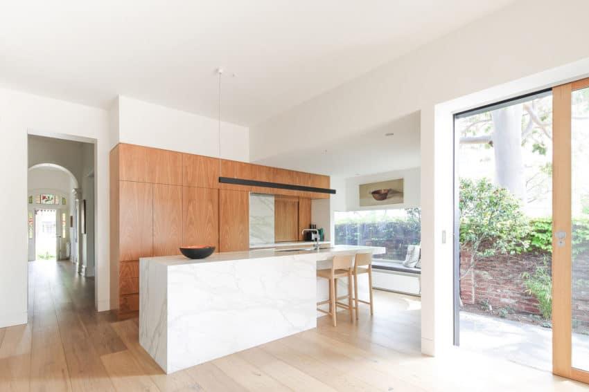 Merton by Thomas Winwood Architecture & Kontista+Co (12)