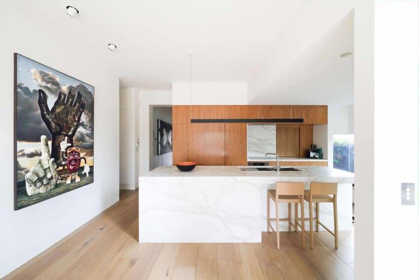 Merton by Thomas Winwood Architecture & Kontista+Co (13)