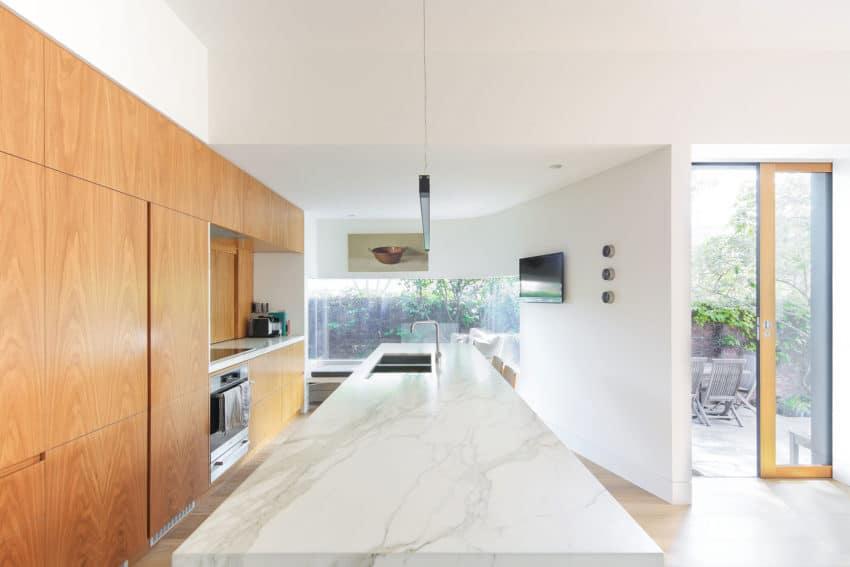 Merton by Thomas Winwood Architecture & Kontista+Co (14)