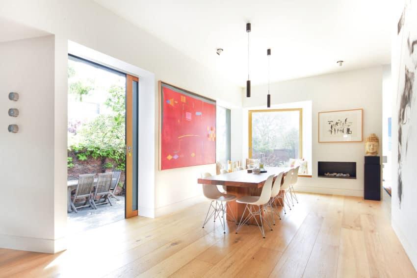 Merton by Thomas Winwood Architecture & Kontista+Co (15)