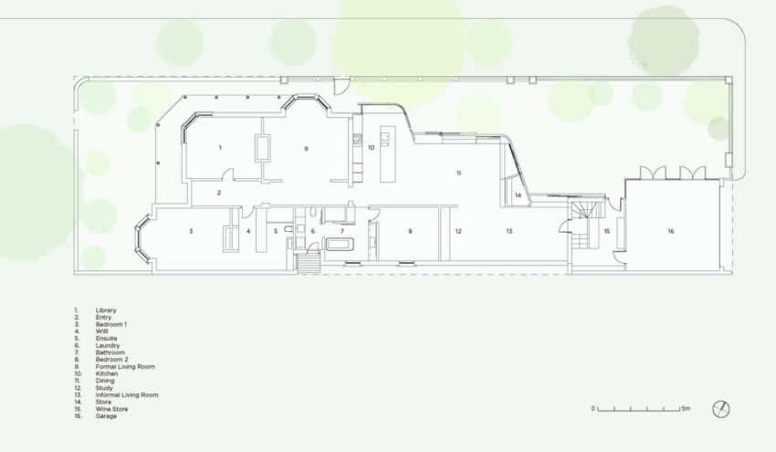 Merton by Thomas Winwood Architecture & Kontista+Co (16)