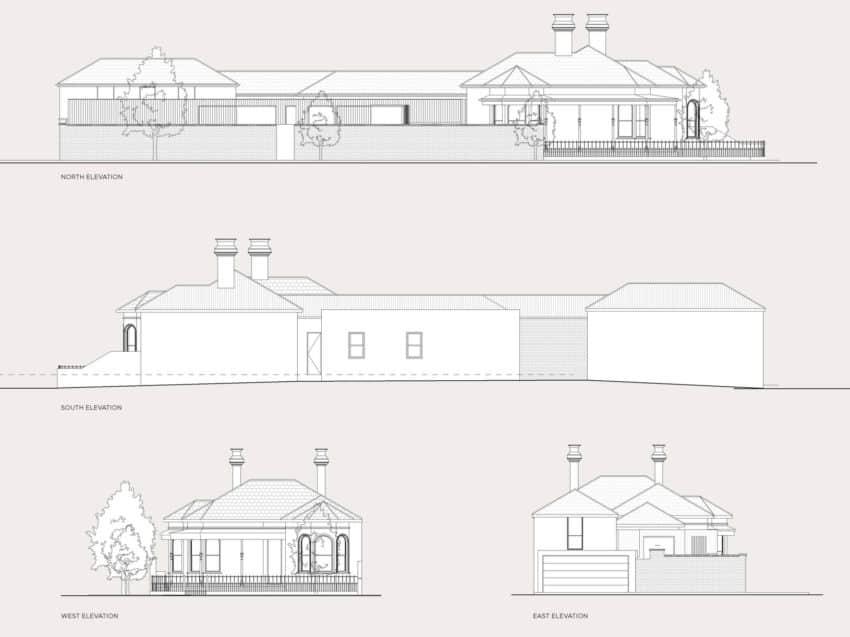 Merton by Thomas Winwood Architecture & Kontista+Co (17)