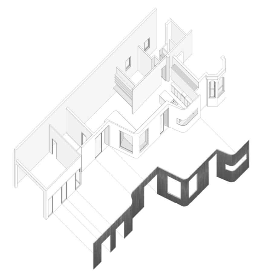 Merton by Thomas Winwood Architecture & Kontista+Co (18)