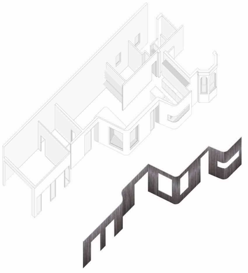 Merton by Thomas Winwood Architecture & Kontista+Co (19)