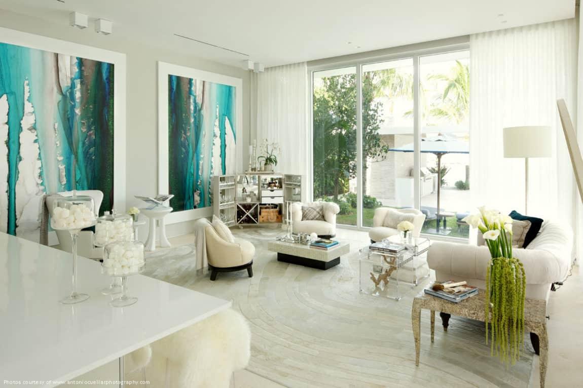 Mimo House by Kobi Karp Architecture (1)