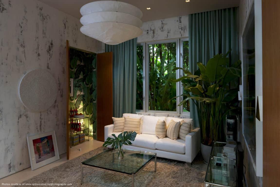 Mimo House by Kobi Karp Architecture (4)