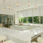 Mimo House by Kobi Karp Architecture (5)