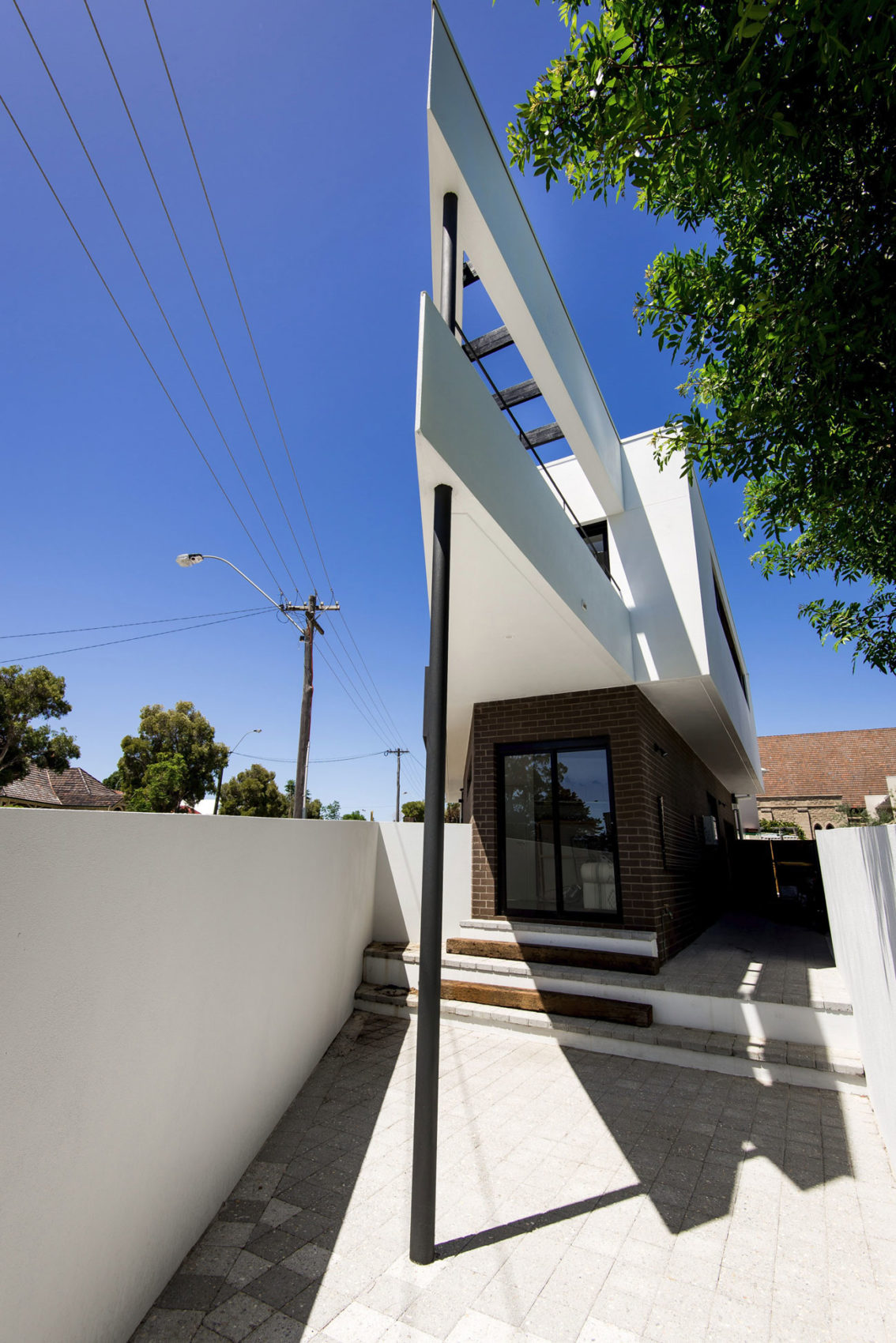 Mount Lawley House by Robeson Architects (3)