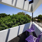 Mount Lawley House by Robeson Architects (4)