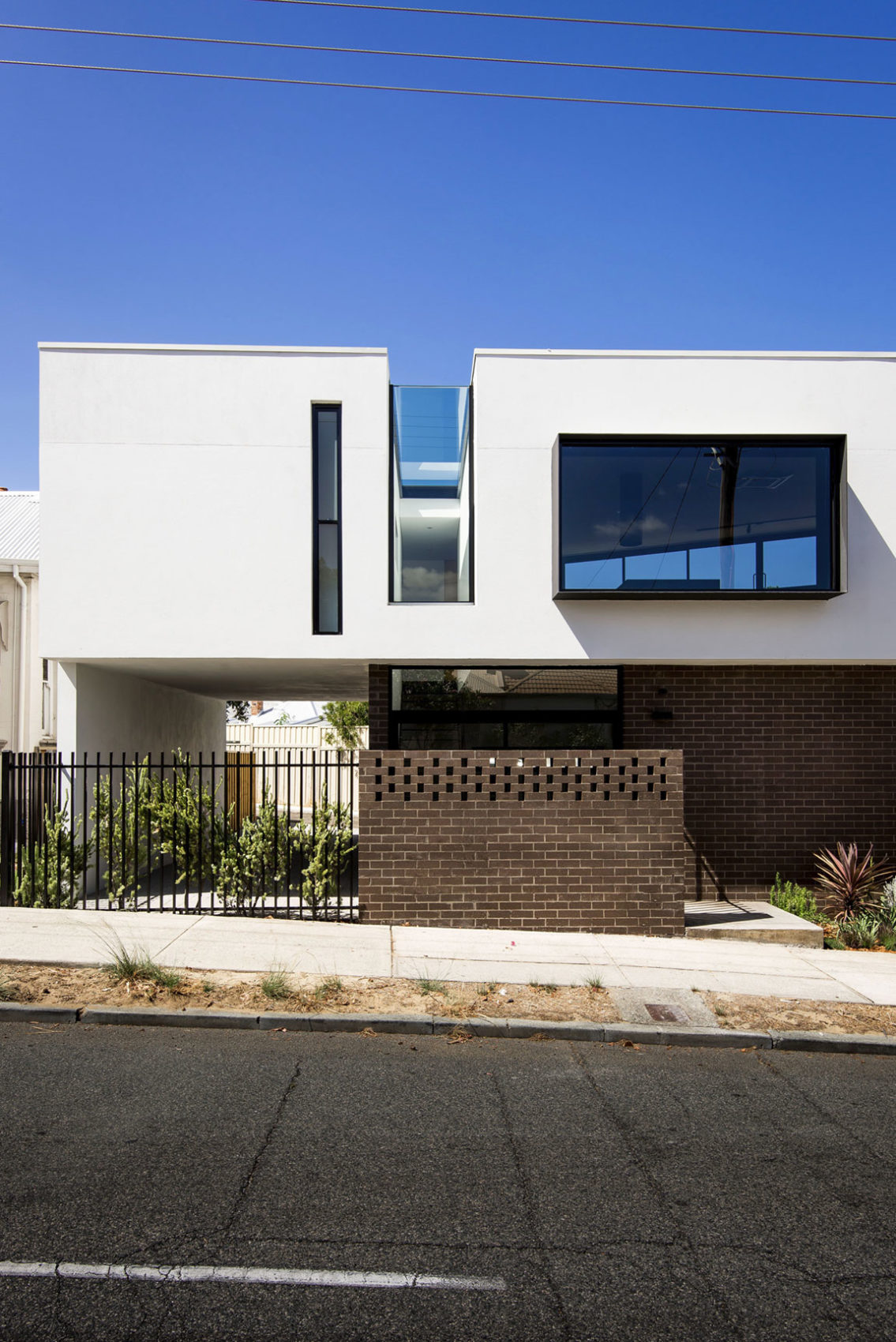 Mount Lawley House by Robeson Architects (5)