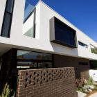 Mount Lawley House by Robeson Architects (6)