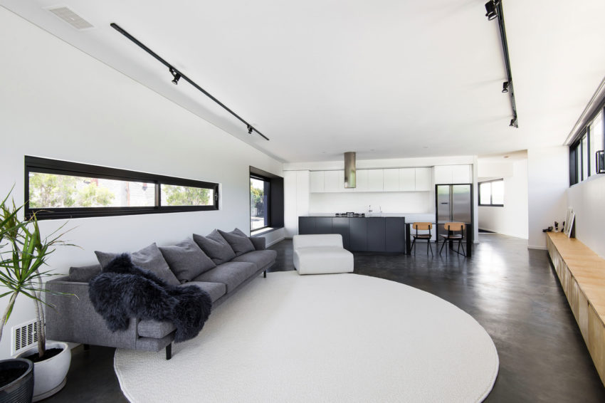 Mount Lawley House by Robeson Architects (7)