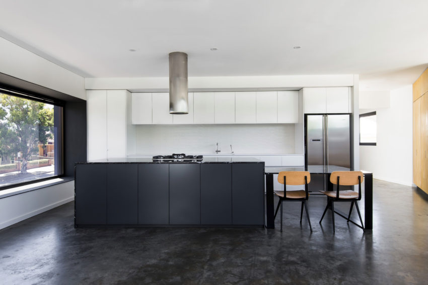 Mount Lawley House by Robeson Architects (8)
