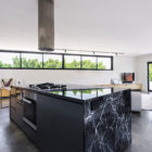 Mount Lawley House by Robeson Architects (9)