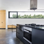 Mount Lawley House by Robeson Architects (11)