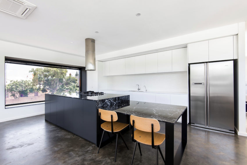 Mount Lawley House by Robeson Architects (12)