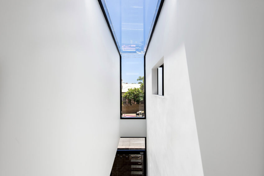 Mount Lawley House by Robeson Architects (17)