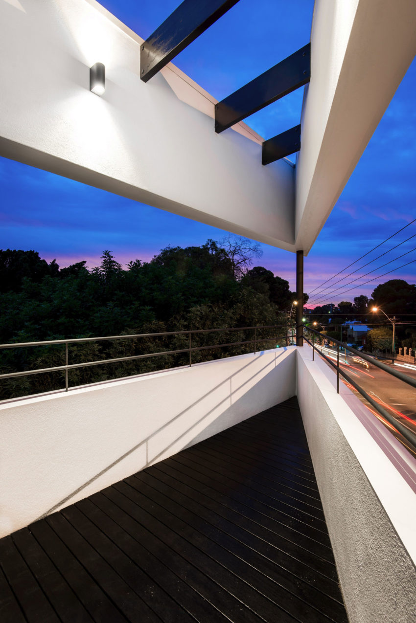 Mount Lawley House by Robeson Architects (25)