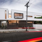 Mount Lawley House by Robeson Architects (26)