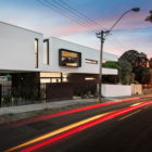 Mount Lawley House by Robeson Architects (27)