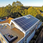 Net Zero Reclaimed Modern Home by Dwell Development (2)